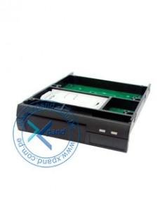 ASEDRIVE III, INTERNO, SMARTCARD, COLOR NEGRO, USB, PRESENTACIÓN EN CAJA