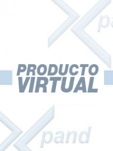 LICENCIA DE SOFTWARE SAMSUNG MAGICINFO VIDEO WALL-S SERVER. MAGICINFO VIDEOWALL S