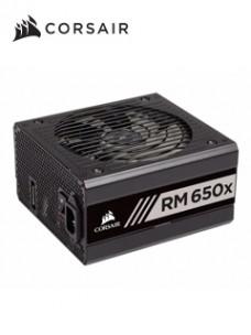 POWER SUPPLY CORSAIR RM650X GO
