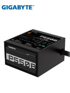 PSU GB 550W 80+BR P550B