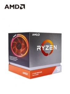 PROCESADOR AMD RYZEN 9 3900X, 3.80GHZ, 64MB L3, 12 CORE, AM4, 7NM, 105W.