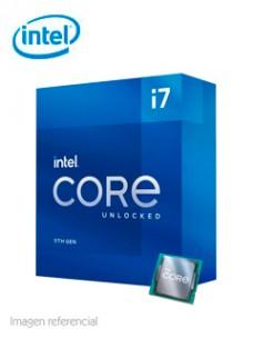 PROC INT CORE I7-11700K 3.60GZ