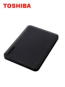 1TB CANVIO ADVANCE BLACK - V10