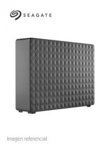 DISCO DURO EXTERNO SEAGATE EXPANSION STEB6000403,6TB, USB 3.0   2.0.
