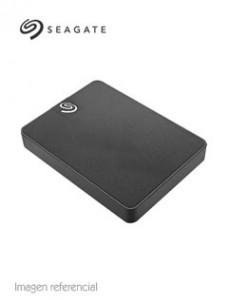 DISCO DURO EXTERNO SOLIDO SEAGATE EXPANSION STJD500400, 500GB, USB 3.0   2.0.