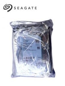 DISCO DURO SEAGATE BARRACUDA ST3000DM007, 3TB, SATA 6.0 GBPS, 5400 RPM, 3.5.