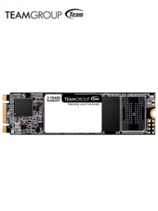 SSD 128G TG MS30 SATAIII M.2
