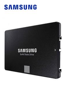 UNIDAD EN ESTADO SOLIDO SAMSUNG 870 EVO 250GB SATA 6GB S, 2.5 SSD - TECNOLOGIA V-NAN