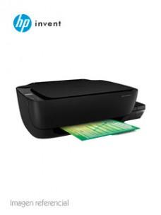 MULTIFUNCIONAL DE TINTA HP INK TANK WIRELESS 415,IMPRIME ESCÁNER COPIA, WIRELESS.[