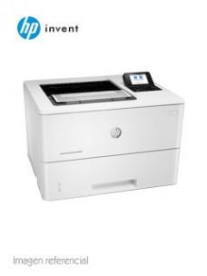 IMPRESORA HP LASERJET ENTERPRISE M507DN, 43 PPM,1200X1200 DPI, LAN   USB2.0. PROC