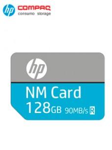 MICRO SD 128GB PARA CELULAR