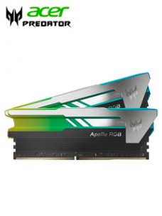MEM RAM 16G(2X8) PRED APO 3.6G