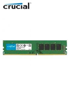 MEM 16G CR UDIMM 2.66GHZ DDR4