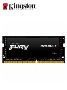 MEM RAM 8G FURY SODIMM 3.20GHZ