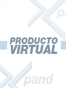 MICROSOFT OFFICE PRO PLUS - LICENSE & SOFTWARE ASSURANCE