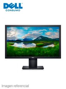 MON DELL E2221HN 21.5 HDMI VGA