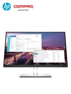 HP E23 G4 23 HDMI DP VGA