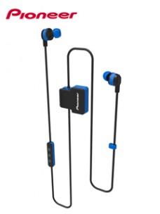 EARBUDS PIO SEIM5BT BLUE