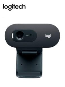 WEBCAM LOGITECH GALAGA C505E