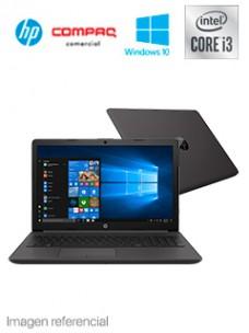 NOTEBOOK HP 250 G8, 15.6 LED HD, CORE I3-1005G1 1.20   3.40GHZ, 4GB DDR4, 1TB SATA.[