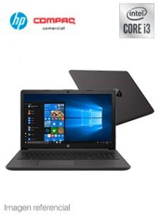 NOTEBOOK HP 250 G8, 15.6 HD LED SVA, CORE I3-1005G1 1.20   3.40GHZ, 4GB DDR4, 1TB SA