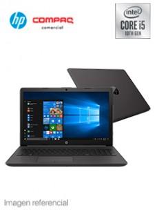 NOTEBOOK HP 250 G8, 15.6 HD LED SVA, CORE I5-1035G1 1.00   3.60GHZ, 4GB DDR4, 1TB SA