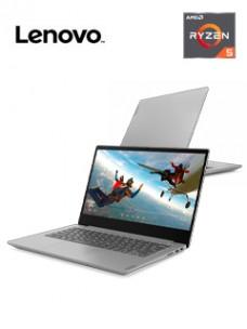 NOTEBOOK LENOVO IDEAPAD S340-14API, 14 HD TN, AMD RYZEN 5 3500U 2.10   3.70GHZ, 8GB
