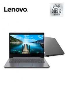 NOTEBOOK LENOVO V14 IIL, 14 HD, INTEL CORE I5-1035G1 1.00   3.60GHZ, 8GB DDR4, 1TB S