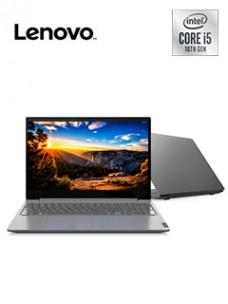 NOTEBOOK LENOVO V15 IIL, 15.6 HD, CORE I5-1035G11.00GHZ   3.60GHZ, 8GB DDR4, 1TB SAT