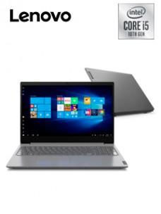 NOTEBOOK LENOVO V15 IIL, 15.6 HD, INTEL CORE I5-1035G1 1.00GHZ, 8GB DDR4, 1TB SATA[