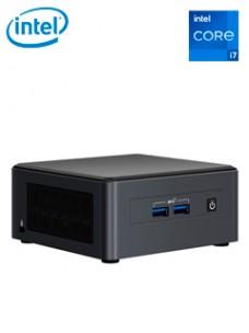 BB IN NUC I7-1165G7 4.7GZ DDR4