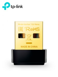 NANO AC1600 WIRELESS USB ADAPT