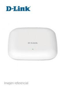 ACCESS POINT D-LINK AC1300, DUAL BAND 2.4 GHZ   5GHZ, 1300 MBPS, 802.11 1A B G N AC,