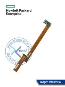 KIT DE INSTALACION HPE 784603-B21, PARA ODD SLIM EN HPE ML150 GEN9.