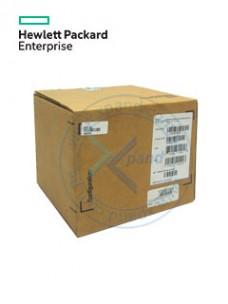 PROCESADOR INTEL XEÓN E5-2650 V4, 2.20GHZ, 30MB L3, LGA2011-3, 105W, 14NM. TECNOL