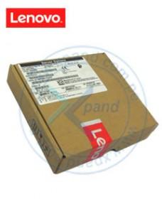 MODULO DE ACTUALIZACIÓN DRAM LENOVO THINKSERVER RAID 720I 1 GB, RAID 0 1 5 6 10 50  6