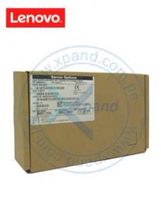 CONTROLADORA DE RED LENOVO THINKSERVER LPE16002B-M8-L, 2 PUERTOS GBE, PCIE. 8GB F
