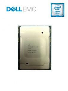 PROCESADOR INTEL XEON BRONZE 3106, 1.70 GHZ, 11 MB CACHÉ L3, LGA3647, 85W, 14 NM.[