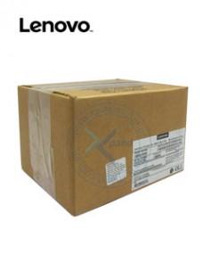 PROCESADOR INTEL XEÓN E5-2620 V4, 2.10GHZ, 20MB L3, LGA2011-3, 85W, 14NM. TECNOLO