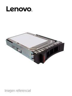 DISCO DURO LENOVO 7XB7A00042, 2TB, SAS 12 GBPS, 7200 RPM, 3.5, HOT-SWAP, 512N.