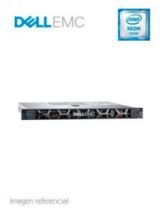 R340 E-2224 16GB 2TB SAT