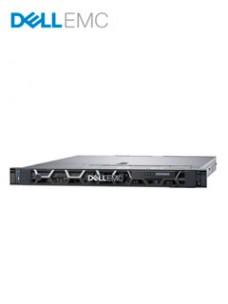SERVIDOR RACK DELL POWEREDGE R440 XEON BRONZE 3204 1.9GHZ, 6C 16GB, 2TB SATA 3.5 HOT