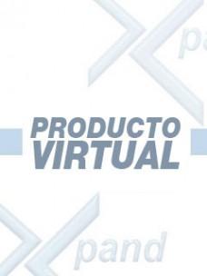 VMWARE VSPHERE STANDARD EDITION - LICENCIA + 3 AÑOS DE ASISTENCIA 24X7 - 1 PROCESADOR