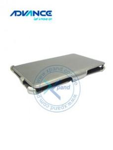 FLIP COVER ADVANCE SP7245, PARA TABLET DE 8, IDEAL PARA ADVANCE SMARTPAD SP7245.[