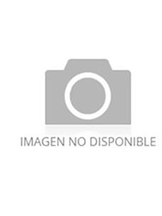 MON AS 24 VG24VQ 1MS FHD 144HZ